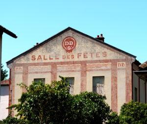 CulturistiQ_DD_salle_des_fêtes
