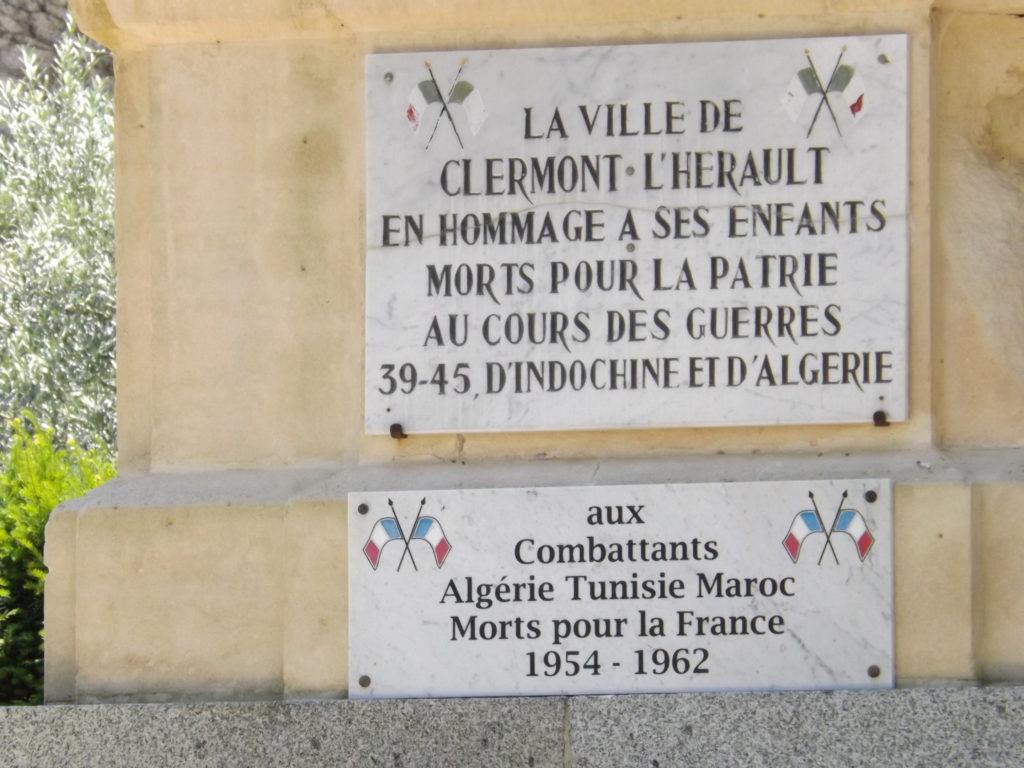 CulturistiQ_MAM_ClermontL'Hérault