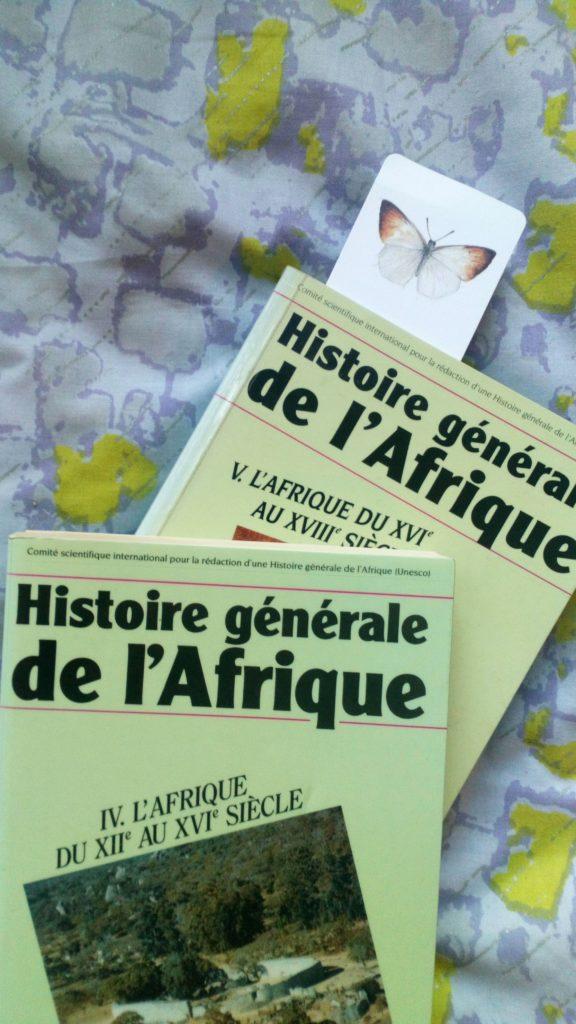 CulturistiQ_Histoiregénéraledel'Afrique_UNESCO